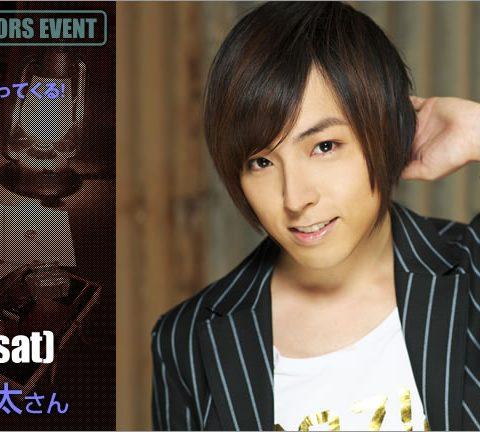 event035_001
